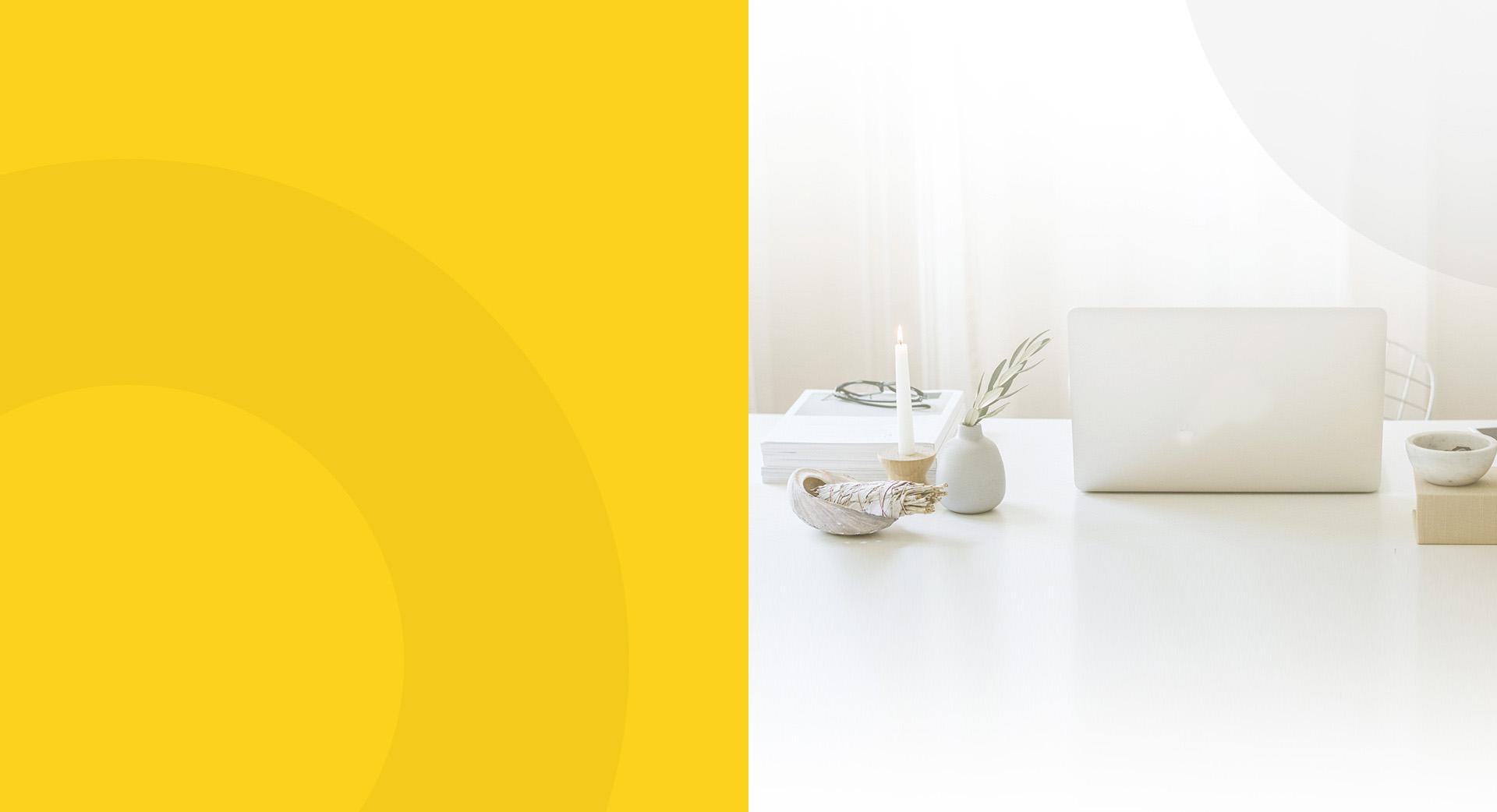 Mirjam-Ehler-me.agentur-social-media-strategie-online-marketing-ketsch-mannheim