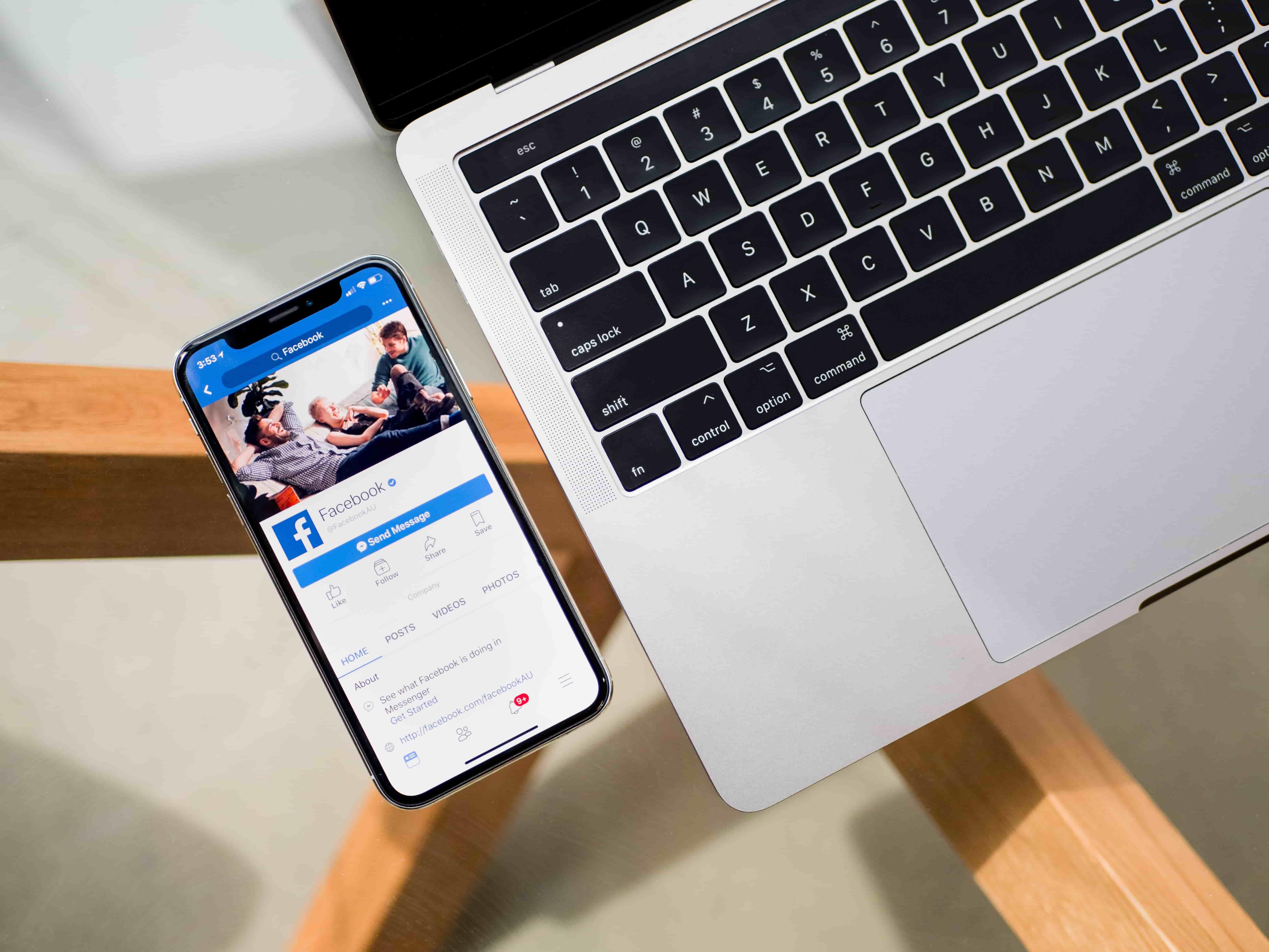 FACEBOOK-Mirjam-Ehler-me.agentur-social-media-web-design-online-marketing-ketsch-bw