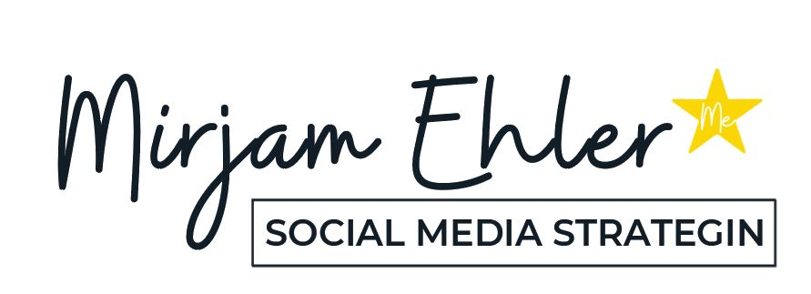 LOGO-Mirjam-Ehler-me.agentur-social-media-strategie-marketing-ketsch